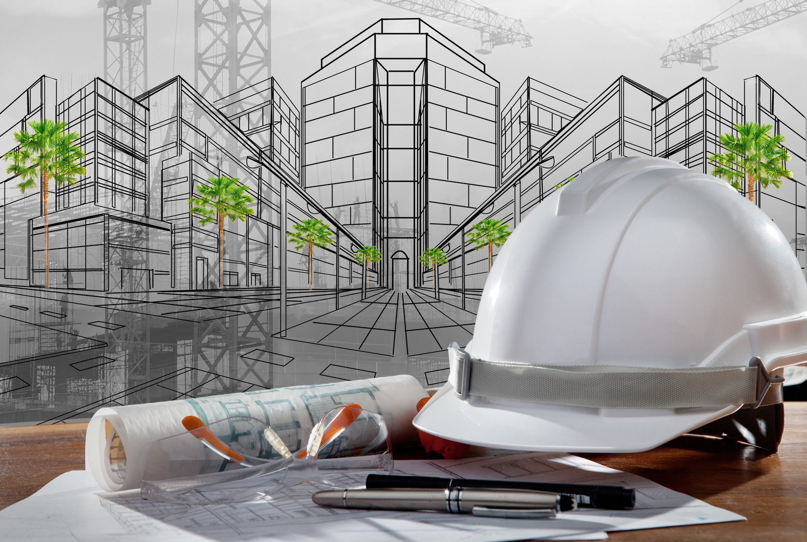 """Read more about the article How to determine """"Type of Construction"""" for your project"""